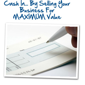 how-to-buy-a-business-for-a-dollar-cash-in-sell-your-business